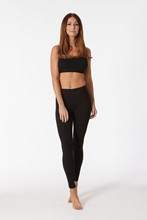 Perfect Black Leggings pbl01